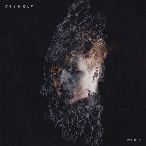 Buku Trumpet Davis crywolf weight edmtunes