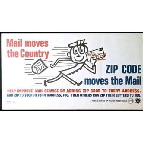 United States Post Office Zip Codes by 17 Beste Afbeeldingen Historical Moments Op