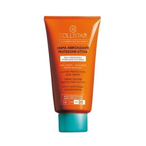 doccia autoabbronzante lada abbronzante viso abbronzatura doccia esafacciale