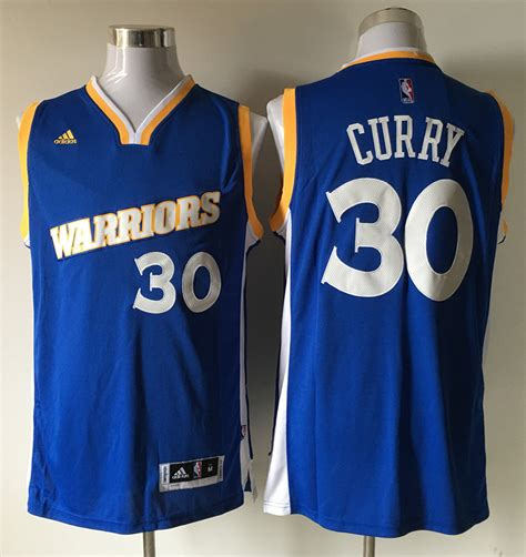 adidas stephen curry golden state warriors royal secondary logo name cheap adidas nba golden state warriors 30 stephen curry