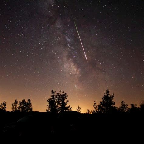 tag archive for quot perseids quot astrobackyard dslr