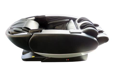 poltrone massaggianti professionali poltrona massaggiante professionale orizzontale poltrone