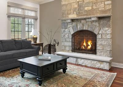 modern contemporary direct vent fireplace gas inserts