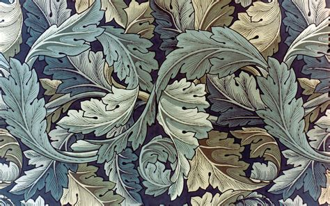 pattern making in art and craft william morris seamsandstitches