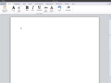 word processor for android free 5 5 best note taking word processor apps for and android