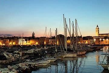 trani porto bat sfilata di moda sul porto di trani il 21 settembre
