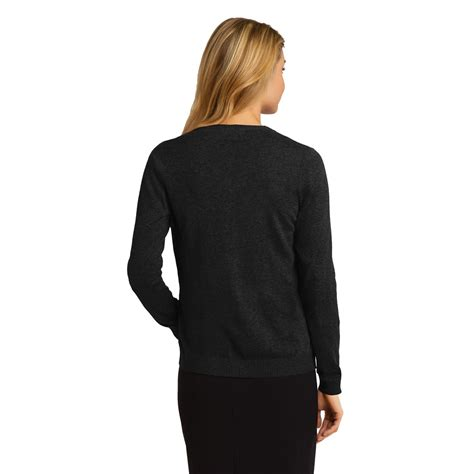 Sweater Pms 1 lsw287 cardigan sweater jacket