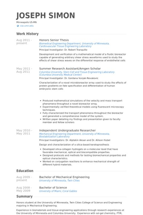 national honor society resume exle resume ideas