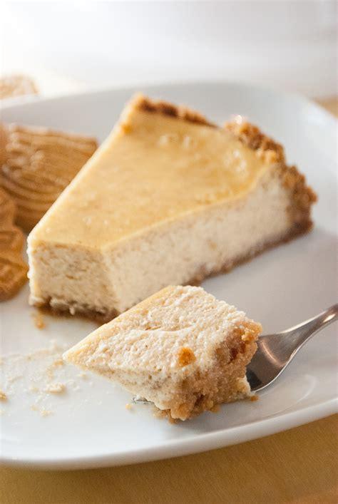 kuchen mit keksboden kuchen mit keksboden vegan rezepte zum kochen kuchen