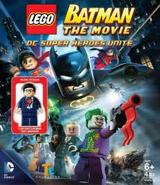 lego batman movie dc super heroes unite brickipedia fandom powered wikia