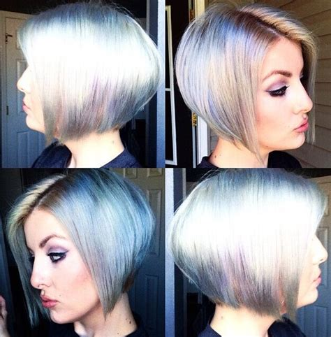 stylish hair color 2015 30 new season pictures of bob haircuts page 2 of 8