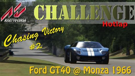 Chasing Victory chasing victory 2 challenge 3