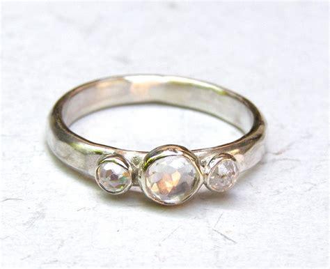 similar ring wedding ring engagement ring by
