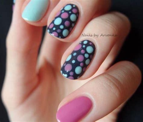 imagenes de uñas pintadas a la moda 2015 fotos de u 241 as decoradas lenceria de encaje