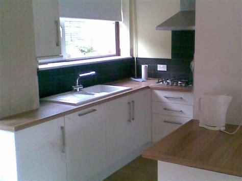 herts kitchens and bathrooms bathroom kitchen installation in essex and hertfordshire
