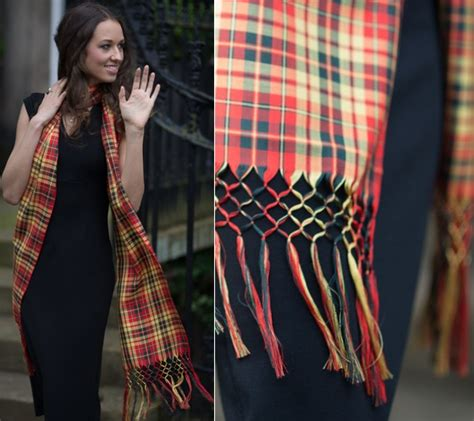 How Much Wedding Gift kate repeats red armani in scotland is taken aback by