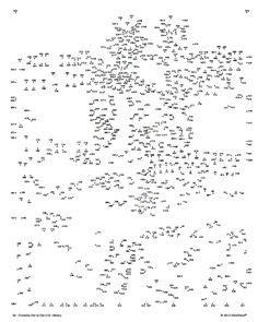 printable mona lisa dot to dot 1000 images about dot to dot on pinterest dots michael
