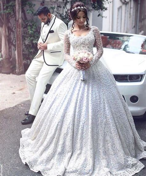 Wedding Dress Kpop by Bts Wedding Dress Results K Pop Amino