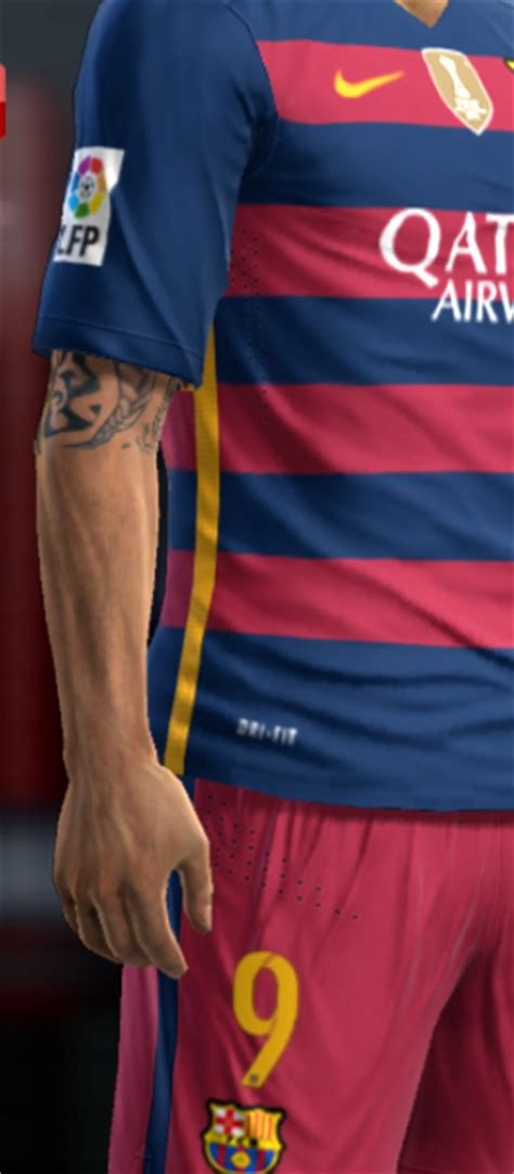 luis suarez tattoo pes 2013 luis suarez update by sevak pes patch