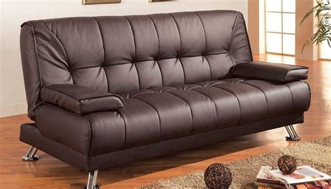 best brand of sofa to buy best brands of sofas best brand sofas reviews sofa
