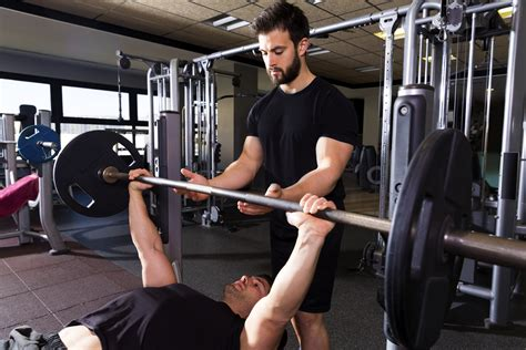 12 Tips To Help You Increase Your Bench Press