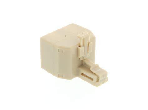 bt to rj45 wiring diagram wiring diagram