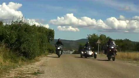 Motorradtouren Cevennen by Cevennen Motorradtour