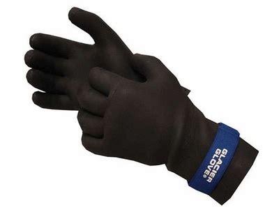 glacier glove curve fishing gloves tackledirect