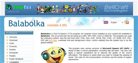 best text to speech software the best text to speech tts software programs and