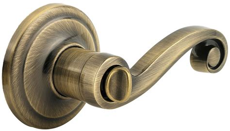 interior door knobs home depot 100 interior door knobs at home depot house list disign