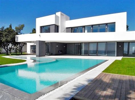 luxury homes marbella marbella luxury homes and villas for sale prestigious