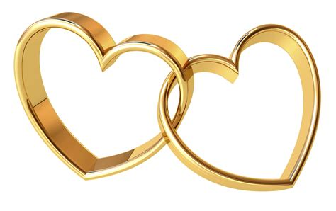 Wedding rings clip art free vector in open office drawing