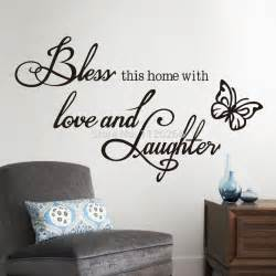 Vinyl Wall Stickers Quotes Popular Jesus Wall Decals Buy Cheap Jesus Wall Decals Lots