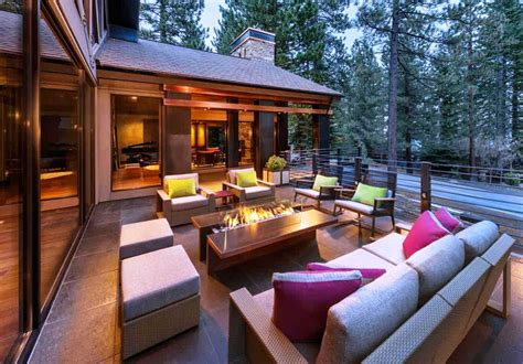 hgtv living room designs