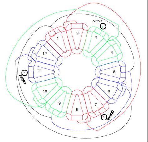 14a wiring diagram hugh piggott s