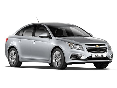 chevrolet car cruze price 19 cars between price of 15 to 25 lakhs in india cartrade