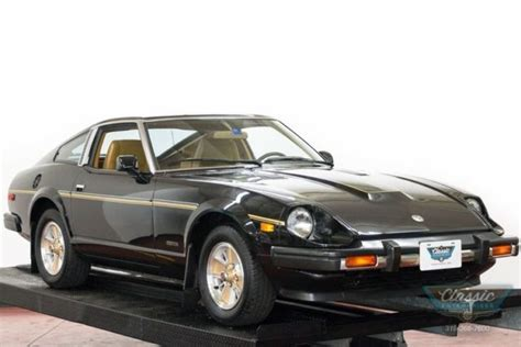 books on how cars work 1979 nissan 280zx spare parts catalogs low miles air conditioning one owner non smoker t tops we ship worldwide for sale nissan 280zx