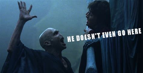Memes Means - 16 hysterical mean girls and harry potter mash ups