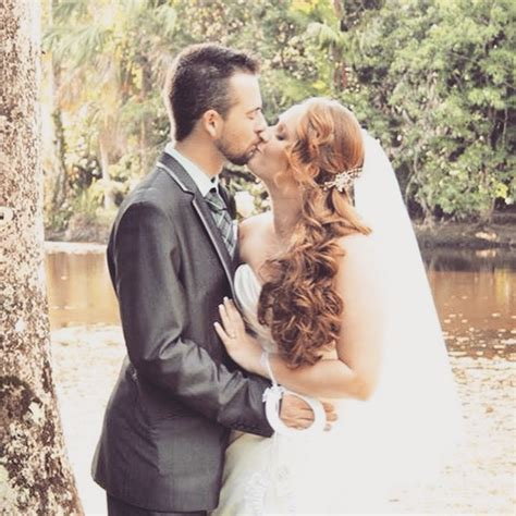 Wedding Hair And Makeup Cairns by Soft Curls Wedding Hair And Bridal Makeup Cairns Cairns