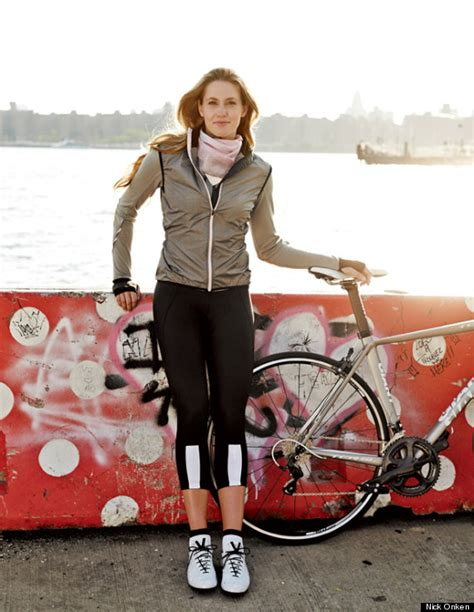 women s bicycle jackets lose the spandex fashion forward clothes for biking to