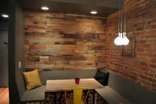 mobile home interior wall paneling pallet wood wainscotting pallet wood wall paneling