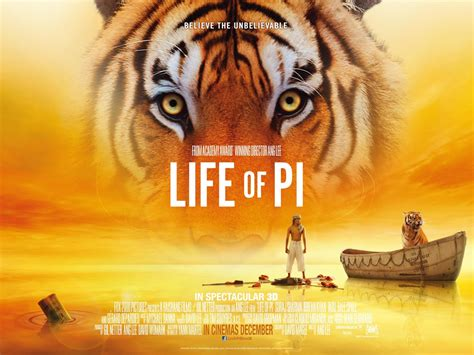 themes in life of pi film pastoral matters in iaps schools film education the life