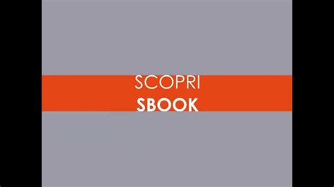 testi universitari usati sbook testi universitari usati