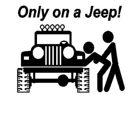 jeep life logo 17 best images about o o jeep life on pinterest
