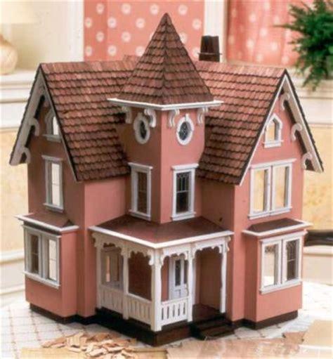 Casa Delle Bambole In Edicola by Casa Delle Bambole 187 1 9