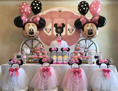 birthday themes minnie mouse minnie mouse birthday quot minnie mouse birthday party
