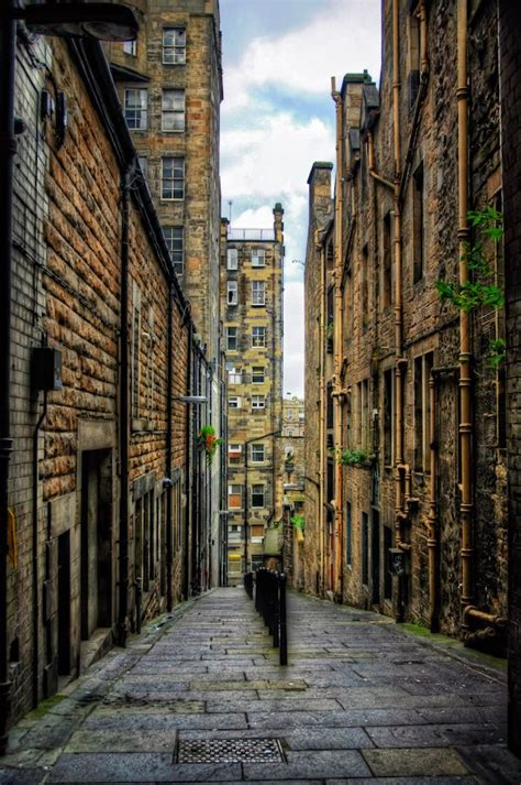 old town tattoo edinburgh united kingdom 1244 best images about edinburgh scotland on pinterest