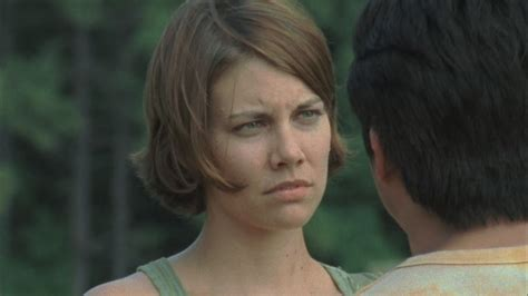 maggie the the walking dead maggie greene images maggie greene hd wallpaper and background