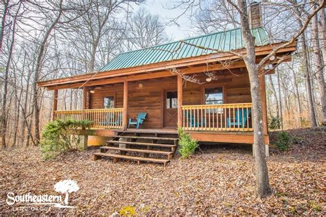 Cabins Alabama by Reduced 509 Acres Pine Saw Timber Hardwoods