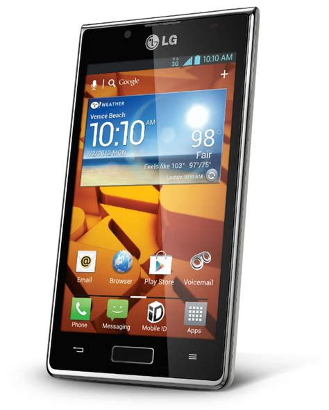 lg new model mobile just another mobile phone lg venice thinnest